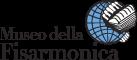 Museo della Fisarmonica Logo